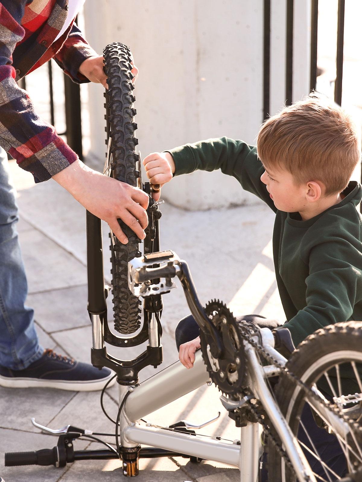 daniel-rall-bike-artist-hornberg-bike-coaching-sicher