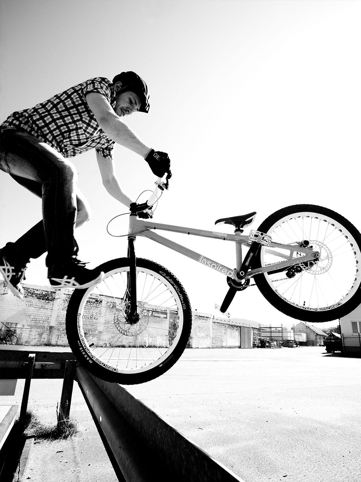 daniel-rall-bike-artist-hornberg-show-high-level-bikeshow