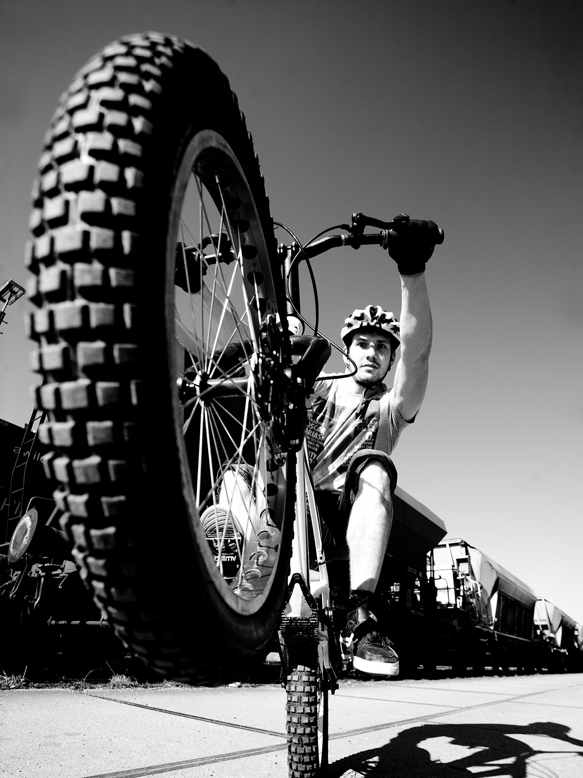 daniel-rall-bike-artist-hornberg-refernzen